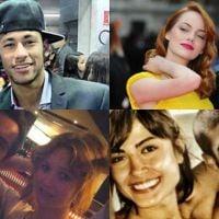 9 casais mais fofos que passarão o Dia dos Namorados juntinhos! #LOVE!