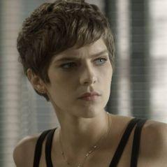 """Final """"A Lei do Amor"""": Letícia (Isabella Santoni) pode morrer no final da novela!"""