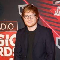 """Ed Sheeran, com """"Divide"""", é o álbum mais ouvido da semana no mundo inteiro"""