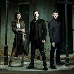 """Série """"The Originals"""" retorna com 4ª temporada e fãs comemoram no Twitter!"""
