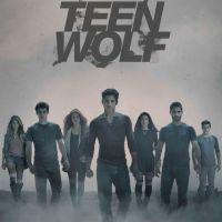 """Final """"Teen Wolf"""": série ganha festa de despedida sem Dylan O'Brien e fãs surtam!"""