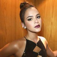 Bruna Marquezine faz pausa na carreira? Namorada de Neymar irá estudar fora do Brasil durante um ano