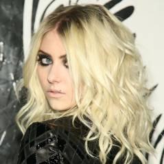 """Taylor Momsen está de volta! A loira lança o clipe """"Going to Hell"""" com a banda The Pretty Reckless"""