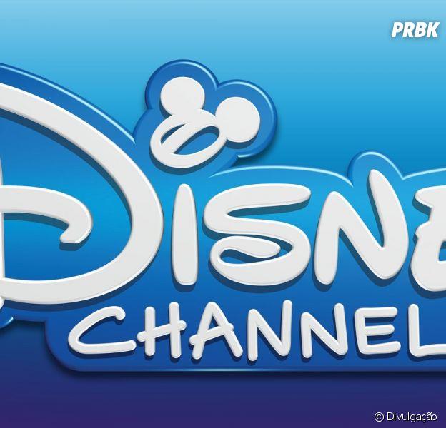 Os atores do Disney Channel cresceram!