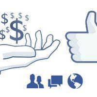 Facebook vai permitir que você personalize os tipos de anúncios da sua timeline
