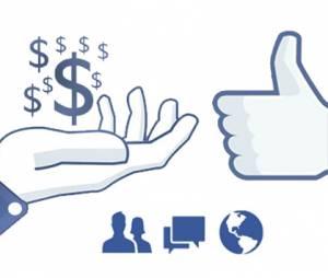 Os anúncios do Facebook na sua timeline agora podem ser escolhidos por você