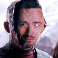 """Em """"Deadpool 2"""": Hugh Jackman interpretando ele mesmo na continuação do longa? Entenda!"""