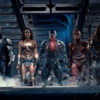 """De """"Liga da Justiça"""": descubra 7 segredos do novo trailer!"""