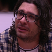 "No ""BBB17"", Jogo da Discórdia causa choro e gritaria entre Marcos, Emilly e Ilmar"