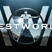 """De """"Westworld"""": segunda temporada deve começar com salto temporal, segundo produtor!"""