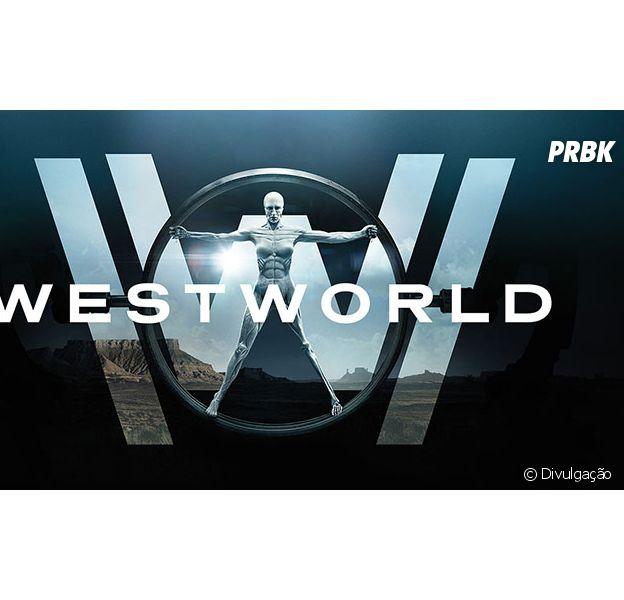 """De """"Westworld"""": segunda temporada da série deve ter salto temporal!"""
