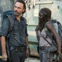 "Em ""The Walking Dead"": na 8ª temporada, salto temporal será necessário na nova fase! Entenda"