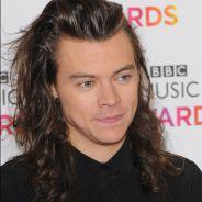 Harry Styles, do One Direction, fala sobre a pressão de começar uma carreira solo!