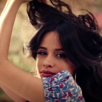 """Com Camila Cabello, versão em inglês de """"Hey Ma"""" é liberada e clipe ganha cenas inéditas!"""