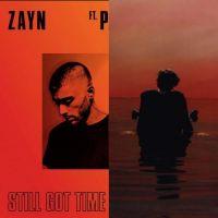 "Harry Styles em ""Sign of The Times"" ou Zayn Malik em ""Still Got Time"", qual é o melhor single?"