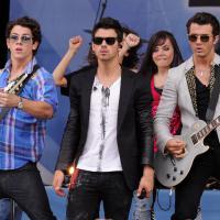 Após o cancelamento do Twitter, veja 5 motivos do possível fim dos Jonas Brothers
