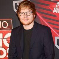 """Ed Sheeran grava clipe de """"Galway Girl"""" e agradece o apoio dos fãs ao álbum """"Divide"""" no Instagram!"""