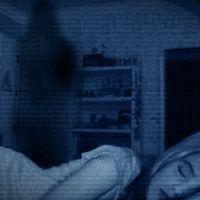 """De """"Atividade Paranormal"""" a """"Jogos Mortais"""": os 5 filmes de terror mais rentáveis do cinema!"""