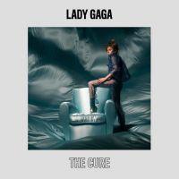 Lady Gaga, Harry Styles e Lorde cantam músicas novas durante final de semana e deixam fãs ansiosos!