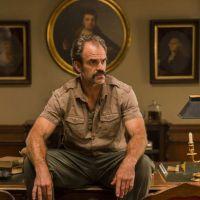 """Em """"The Walking Dead"""": na 8ª temporada, três atores entram para o elenco regular da série!"""
