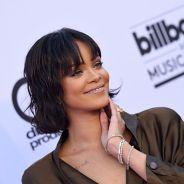 Rihanna no Brasil? Cantora diz para fã brasileira que espera voltar muito em breve ao país!