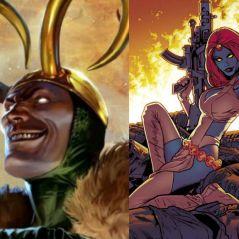 Veja 5 vilões da Marvel que mereciam ganhar o próprio filme