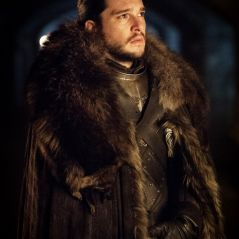 """De """"Game of Thrones"""": HBO libera imagens exclusivas da 7ª temporada com Jon Snow, Cersei e Daenerys"""