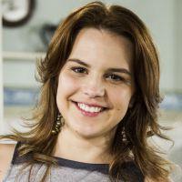 """Especial """"Malhação"""": Bianca Salgueiro fala sobre novo visual e futuro como atriz"""