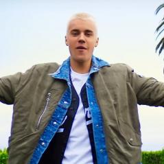 """Justin Bieber lança """"I'm The One"""" em parceria com DJ Khaled e fãs sobem hashtag para os TT's!"""