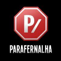 Da Parafernalha: peça conta início da história do canal! Saiba mais