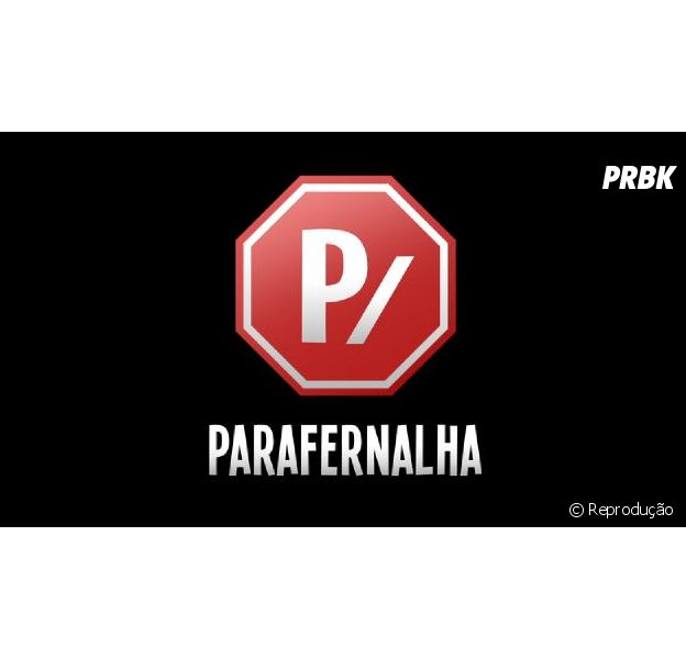 Peça da Parafernalha estreia nessa sexta-feira (28)