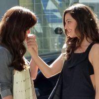"""Na história de """"Em Família"""": Marina vai pedir Clara em casamento!"""