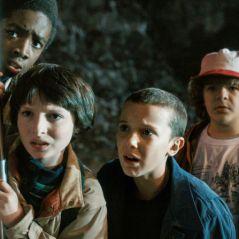 "De ""Stranger Things"": na 2ª temporada, tudo indica que a série será mais aterrorizante! Entenda"