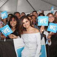 """Selena Gomez avisa no Twitter que """"algo novo está chegando"""", após seu site ser atualizado!"""
