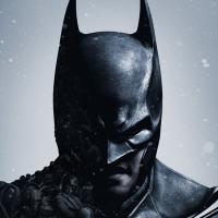 GameBreak: Batman Arkham Origins resgata a origem do Cavaleiro das Trevas