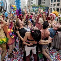 """De """"Sense8"""": 2ª temporada estreia na Netflix e fãs comemoram com hashtag no Twitter"""