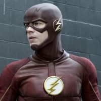 "Em ""The Flash"": na 3ª temporada, Barry enfrenta episódios ""de horror e tristeza"", segundo showrunner"