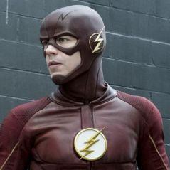 """Em """"The Flash"""": na 3ª temporada, Barry enfrenta episódios """"de horror e tristeza"""", segundo showrunner"""