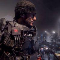 """Multiplayer de """"Call of Duty: Advanced Warfare"""": conheça as novas facções"""