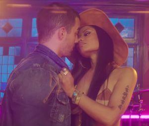 """DNCE e Nicki Minaj numa parceria com a música """"Kissing Strangers"""""""