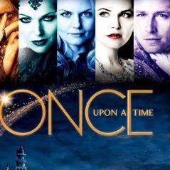 """Série """"Once Upon a Time"""" é renovada para 7ª temporada e perde mais uma atriz! Saiba quem"""