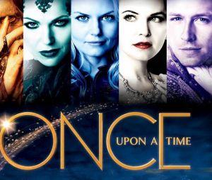 """Em """"Once Upon a Time"""": série ganha 7ª temporada e outra atriz sairá da trama!"""