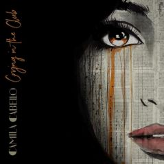 "Camila Cabello libera teaser de ""Crying In the Club"" e aparece com visual sombrio!"