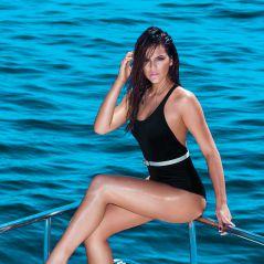 """Bruna Marquezine posta foto sexy no Instagram e deixa fãs babando: """"Tem que respeitar"""""""