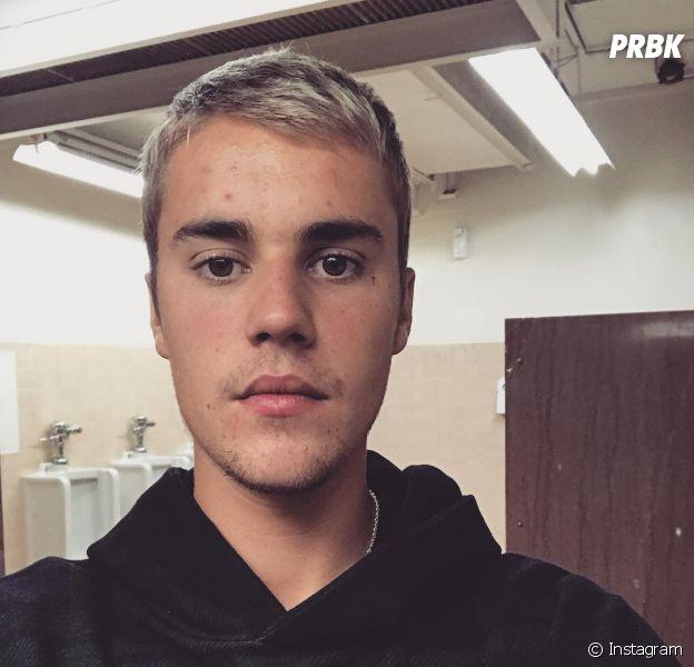 """Justin Bieber admite que não sabe cantar """"Despacito"""""""