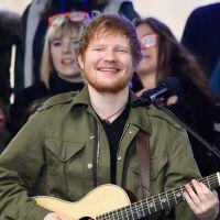 Ed Sheeran ultrapassa Justin Bieber e quebra recorde na Billboard Hot 100!