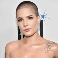 "Halsey lança ""Hopeless Fountain Kingdom"", seu 2º álbum de estúdio!"