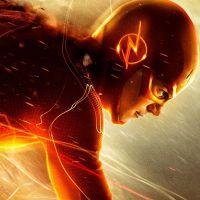 """De """"The Flash"""": vilão da 4ª temporada é revelado!"""