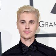 Justin Bieber lançará música nova em parceria com David Guetta, na próxima sexta-feira (9)