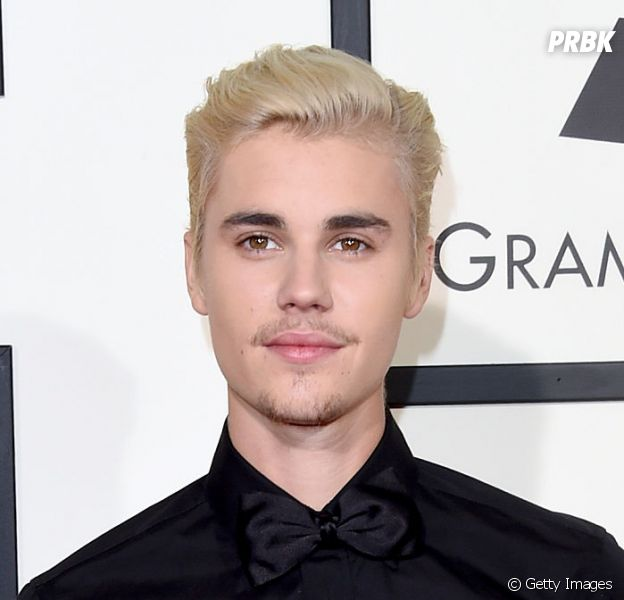 Justin Bieber lançará música nova na próxima sexta-feira (9)